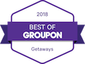 Best of Groupon Getaways Costa Rica