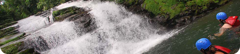 hdr_waterfall_couple