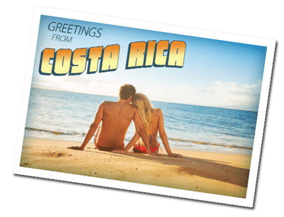costa-rica-greetings