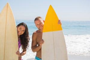 malpais-surfing