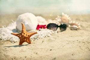 playa-hermosa