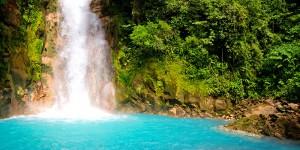 celeste-waterfall-300x150