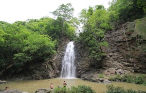 montezuma-falls-300x192