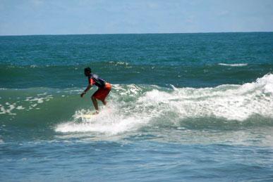 playa-jaco