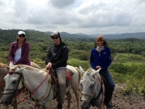 Guanacaste Province