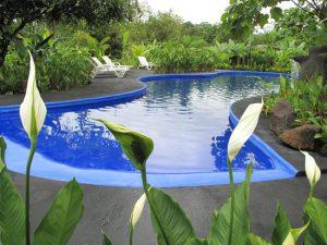 Costa Rica Maquenque Eco Lodge