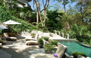 Tulemar Bungalows and Villas Manuel Antonio