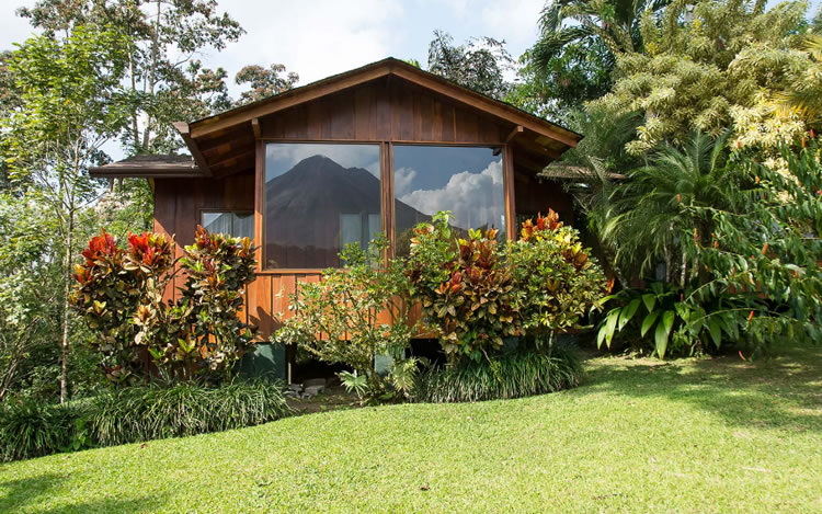 arenal-paraiso-featured