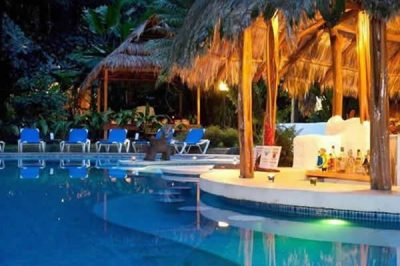 Puerto Viejo Costa Rica Hotels   Puerto Viejo Resort   Costa Rica Rios