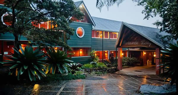 featured-monteverde-lodge