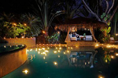 Santa Teresa Costa Rica Hotels