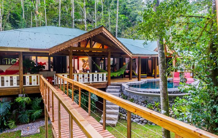 pacuare-lodge-gallery2