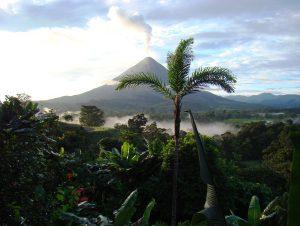 Kid-Friendly Activities in Costa Rica