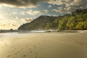 attractions in Costa Rica