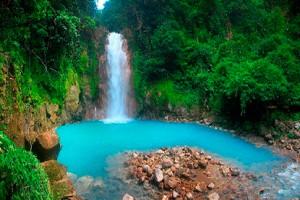Costa Rica S Best Secret Hiking Trails