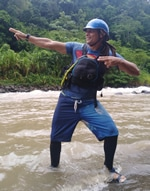 Costa Rica Adventures