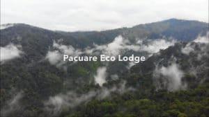 pacuare-edo-lodge