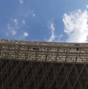 La Sabana Stadium